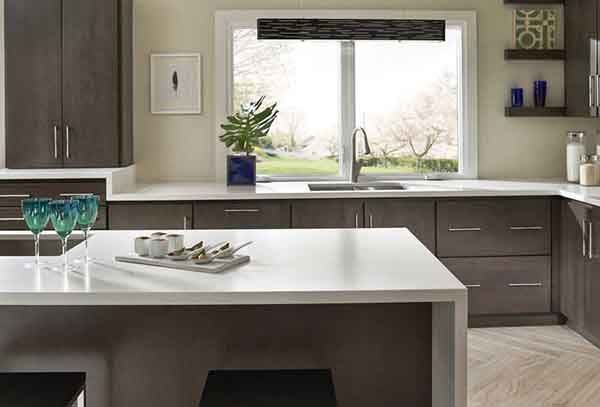 kitchen-countertop-solid-surface